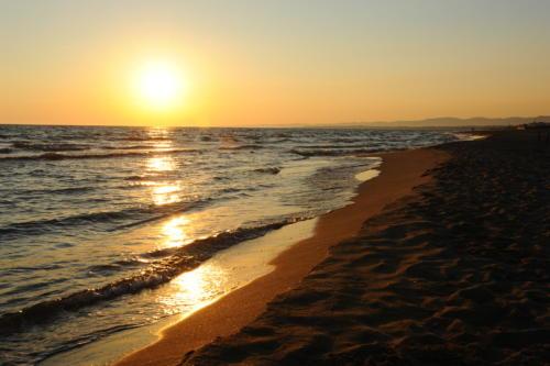 la-capannina-maccarese-la-spiaggia-10