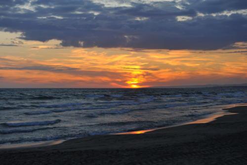 la-capannina-maccarese-la-spiaggia-11