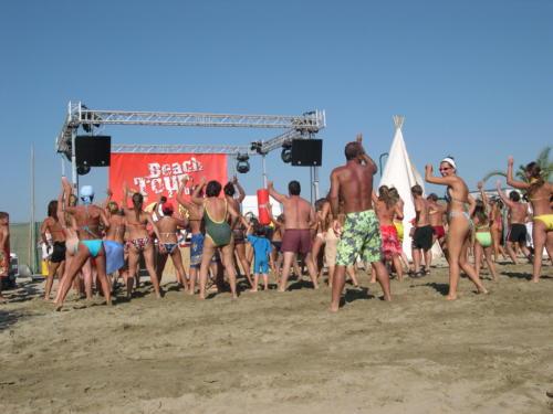 la-capannina-maccarese-la-spiaggia-13