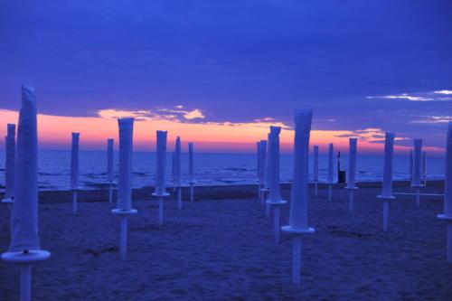 la-capannina-maccarese-la-spiaggia-14