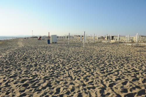 la-capannina-maccarese-la-spiaggia-5