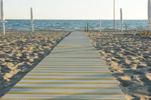 la-capannina-maccarese-la-spiaggia-8