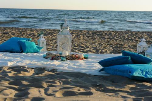 la-capannina-maccarese-la-spiaggia-9