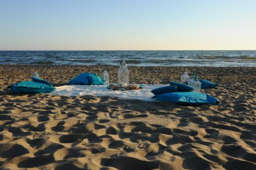 matrimonio-in-spiaggia-la-capannina-maccarese-18
