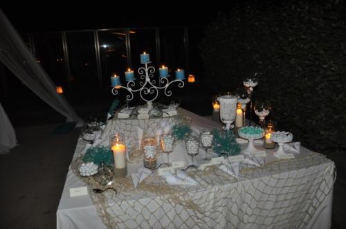 matrimonio-in-spiaggia-la-capannina-maccarese-2