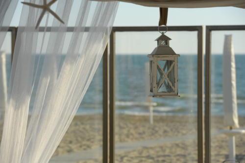 matrimonio-in-spiaggia-la-capannina-maccarese-20