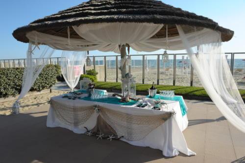 matrimonio-in-spiaggia-la-capannina-maccarese-25