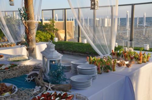 matrimonio-in-spiaggia-la-capannina-maccarese-4