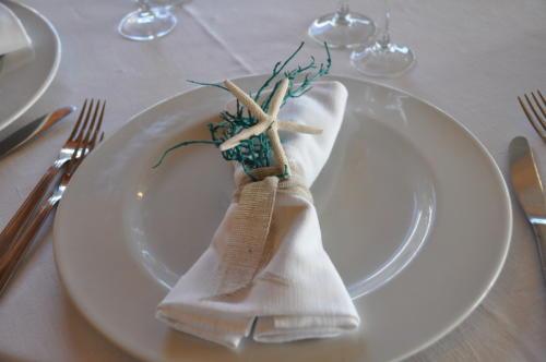 matrimonio-in-spiaggia-la-capannina-maccarese-6