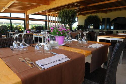 la-capannina-maccarese-ristorante-1