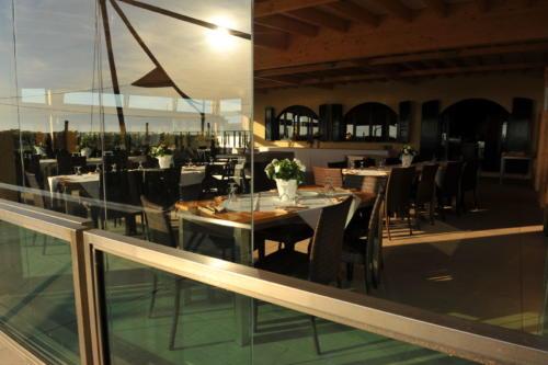 la-capannina-maccarese-ristorante-11