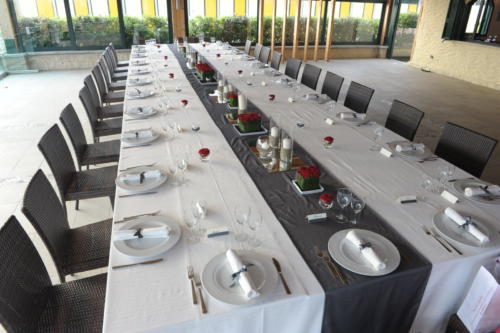 la-capannina-maccarese-ristorante-2