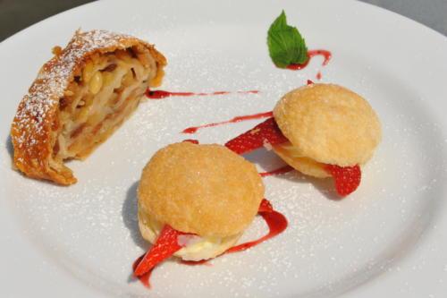 la-capannina-maccarese-ristorante-4